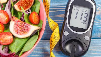 Prevención Coma Diabético