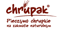 http://www.chrupak.pl/