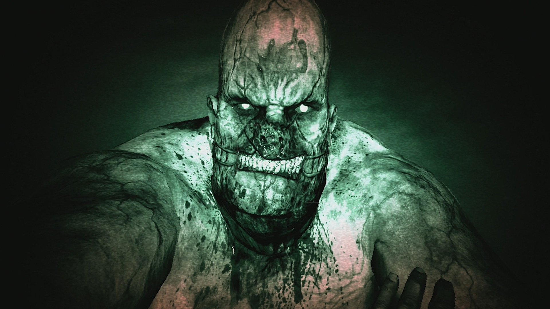Win one of five copies of Outlast 2 on PC from GOG.com and