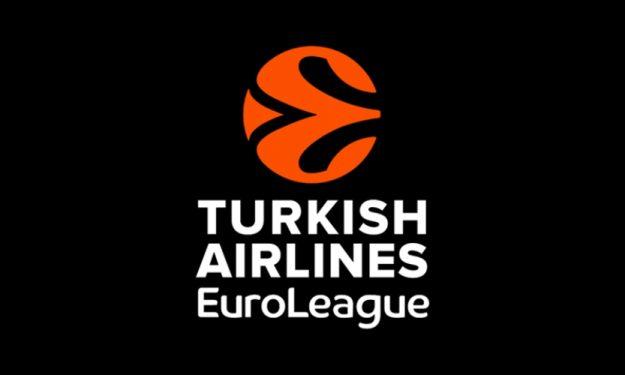 Ευρωλίγκα: «Λάθος στα τεστ, κανονικά τα προσεχή ματς της Αρμάνι»