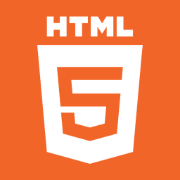 HTML and HTML5 Tutorials