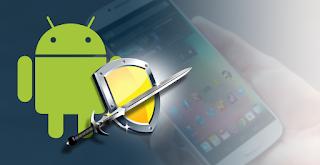 افضل تطبيقات لحماية هواتف الأندرويد من الفيروسات مجانا