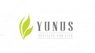 Yunus Textile Mills Jobs 2021 in Pakistan
