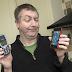 Самый Живучий Мобильник В Британии: Бывший Военный Уже 17 Лет Использует Телефон Nokia