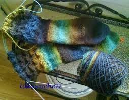 ça Tricote...