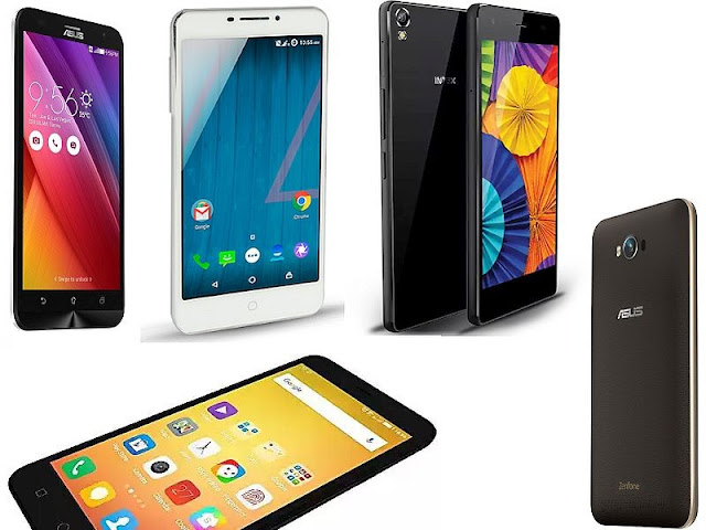With the best features at a low price Electronic Gadgets