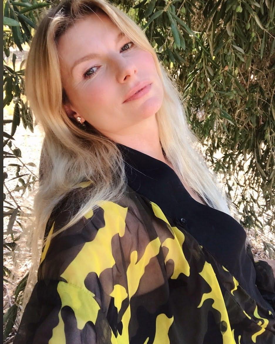 Klara Landrat 10