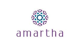 Lowongan Kerja PT Amartha Mikro Fintek