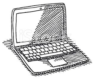 Menghubungkan Dua Komputer Menggunakan Lan