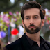 Upcoming Twist And Turns In Ishqbaaz