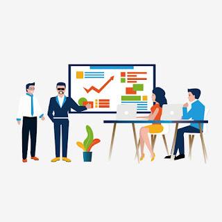 Nguyên tắc quản trị doanh nghiệp IK Inc
