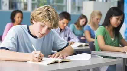 Biaya Kursus Bahasa Inggris Bandung 2021