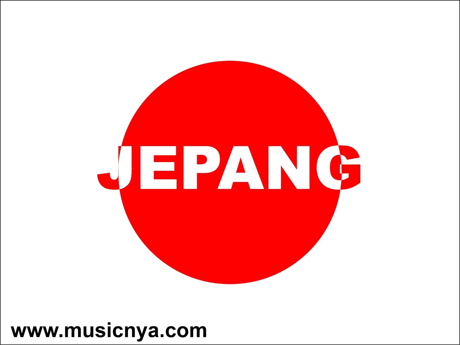 Lirik lagu jepang hoshino gen koi musicnyacom for Koi hoshino gen
