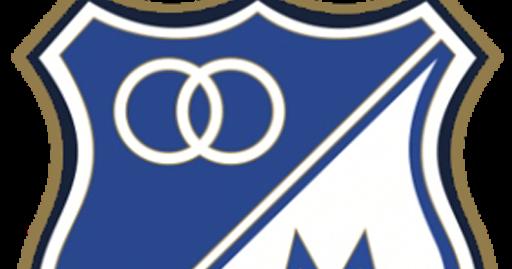 Uniformes Para FTS 15 Y Dream League Soccer: Kits