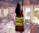 gangsta-sniper-2-revenge