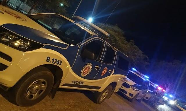 Municípios da região de Guanambi têm venda de bebidas alcoólicas proibidas até 1º de julho