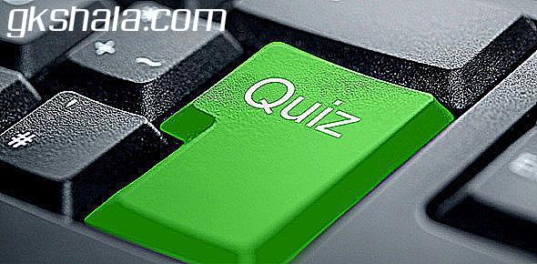 Computer questions answers for IBPS PO and Clerk