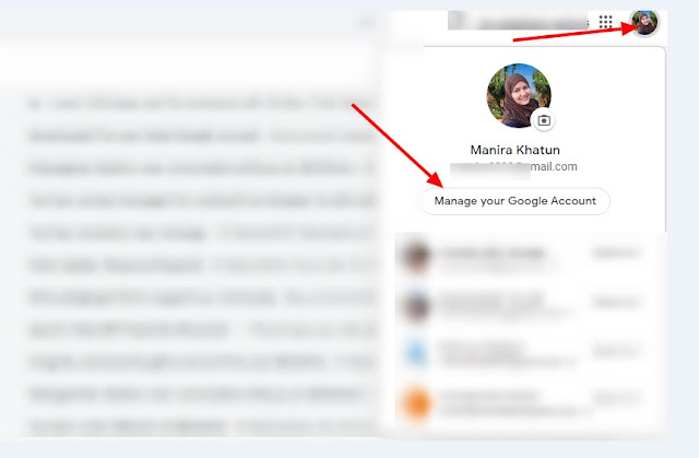 manage-your-google-account