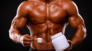 Creatine Dietary Supplements What S So Particular About Them Oksunglassesus Us