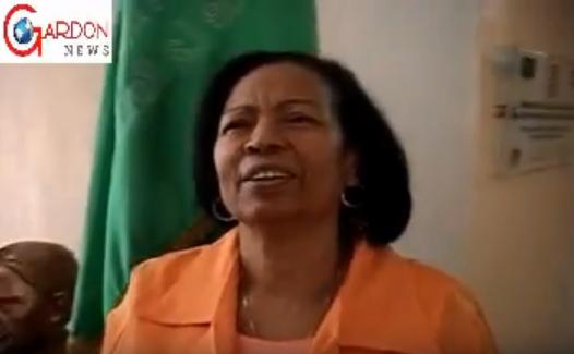 Video Autoridades Se Comportan Como Viejas Chismosas Y Se Tiran