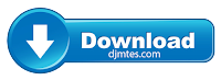 https://hearthis.at/dj-mtes/kimani-fki-1st-shutdown/download/