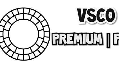 APK PREMIUM   VSCO (MOD, Unlocked all filter/VSCO X)