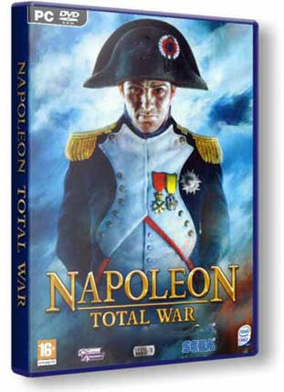 Napoleon: Total War - Imperial Edition Download for PC