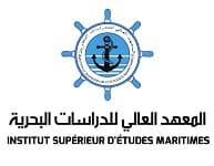 مباراة ولوج السلك العادي لمعهد العالي للدراسات البحرية بالدار البيضاء 2021-2022 ISEM