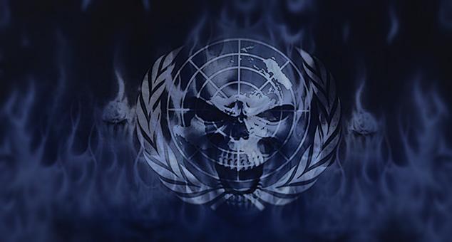 #Kosovo #Metohija #UN Rezolucija1244 #Živadinjovanović