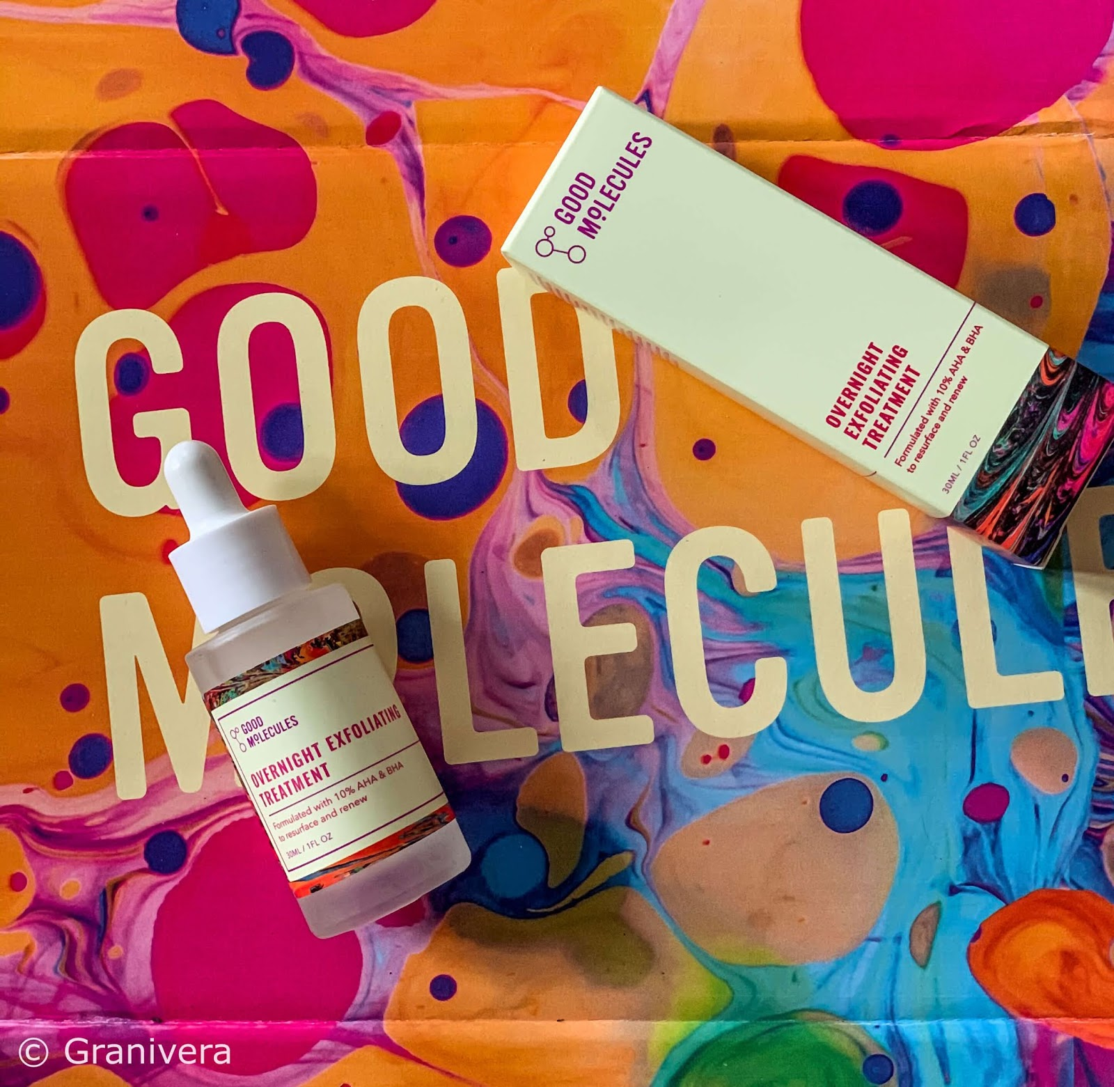 Good-Molecules-serum