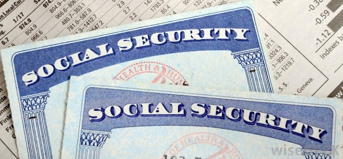 Acusan un dominicano de estafar seguridad social con más de US$100.000 usando un nombre falso