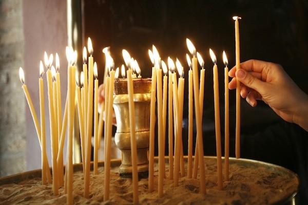 Μητρόπολη Ιωαννίνων:Με πιστούς στις εκκλησιές αύριο  Κυριακή Δ΄ των Νηστειών Τί  πρέπει να κάνουν οι πιστοί