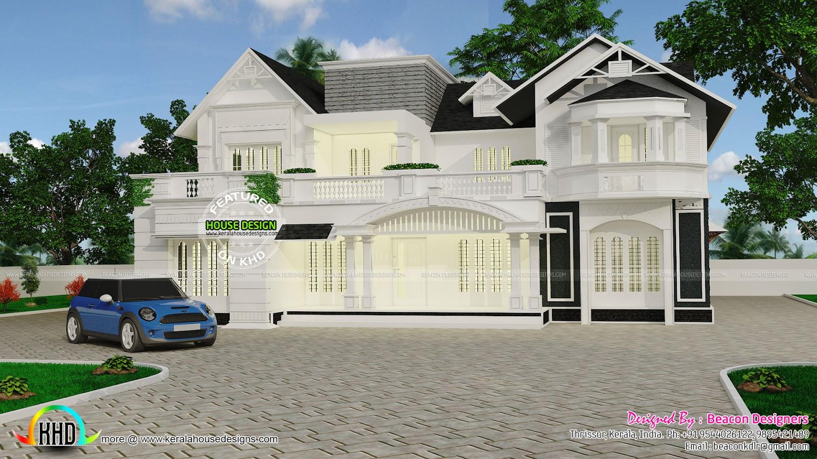 June 2016 kerala home design 28 images june 2016 for Kerala home plans 2016