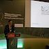 Ομιλητής στο 4ο Συνέδριο Αγροτικής Επιχειρηματικότητας ο Πρόεδρος της ΔΟΒ