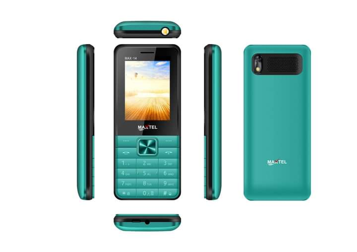 Maxtel Max 14 Price in Bangladesh  | Maxtel Max 14 full Specification |Maxtel Max Price In Bangladesh