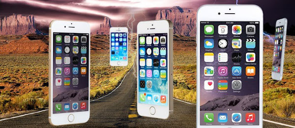 Woot offers huge discounts on refurbished iPhones