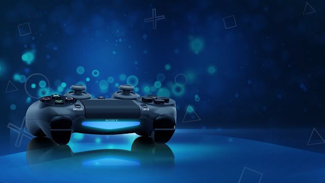 PlayStation Assist: Sony patenta una inteligencia artificial para PS5, activado por voz.