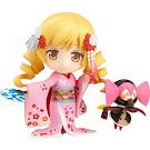 Nendoroid Puella Magi Madoka Magica Mami Tomoe (#770) Figure