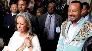 إثيوبيا: سنبدأ توليد الكهرباء من السد خلال الـ12 شهرا المقبلة