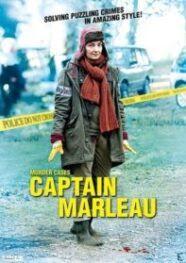Inspectora Marleau Temporada 6 capitulo 2