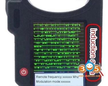 lonsdor-kh100-remote-maker-11