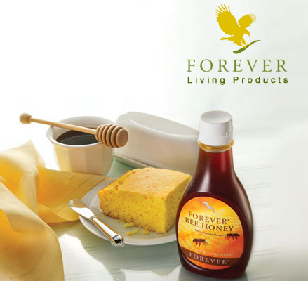 Forever Living Products Seriös