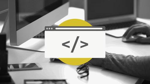 Let's JavaScript! Newbie Friendly!