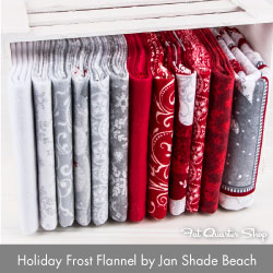 http://www.fatquartershop.com/henry-glass-fabrics/holiday-frost-flannel-jan-shade-beach-henry-glass-fabrics