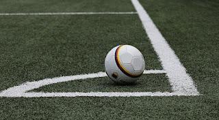 كلاكيت أول لقاء عربى فى كأس العالم