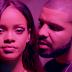 Spotify: Drake et Rihanna les artistes les plus écoutés de l'année 2016 dans le monde