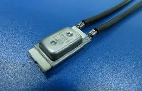 Definisi Saklar serta macam-macam saklar listrik digunakan dalam berbagai aspek teknik