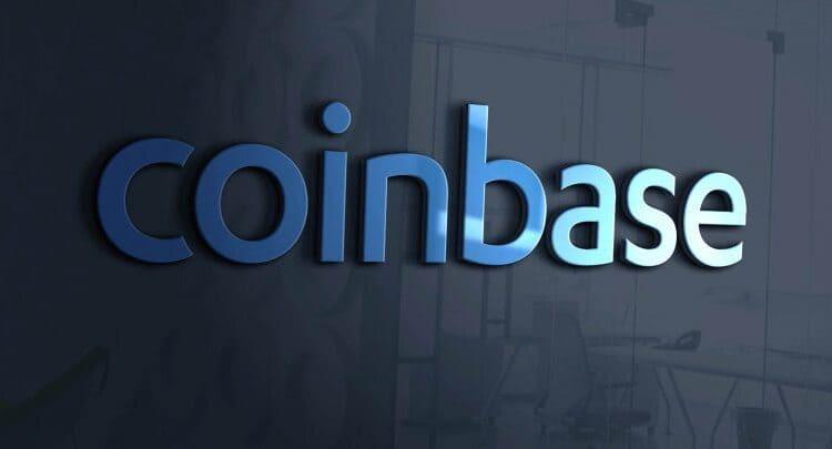 coinbase dün gece saatlerinde hack saldırısına maruz kaldı