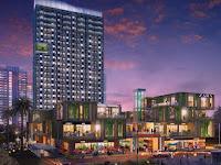 Dijual Apartemen Di Jakarta Selatan Harga 250 Juta