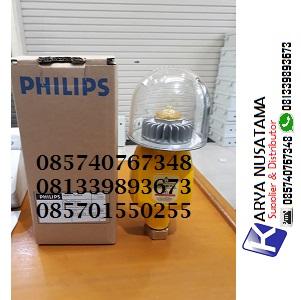 Jual Lampu OBL PHILIPS XGP 500 Strobe Light Obstruction di Mataram